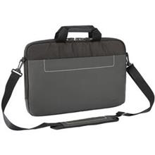 Targus TSS64706 Handle Laptop Bag