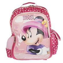 Mickey Mouse Design 1 Backpack