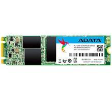 حافظه SSD اي ديتا مدل SU800 ظرفيت 256 گيگابايت