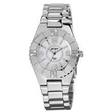 Jetset J33754-162 Watch For Women