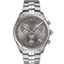 Tissot T101.417.11.071.00 Watch For Men