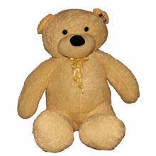 عروسک عود مدل خرس تدي ارتفاع 190 سانتي متر