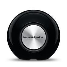 Harman Kardon Omni 10 Wireless HD Speaker
