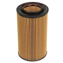 Sakura EO-2804 Oil Filter