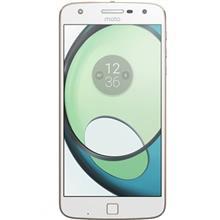 Motorola Moto Z Play Dual SIM 64GB