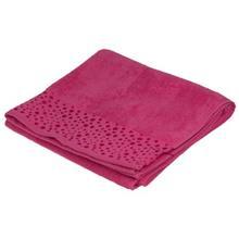 Golris 278 Pool Towel - Size 130 X 70 cm