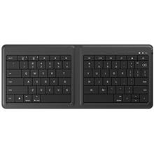 Microsoft Wireless Universal Foldable Keyboard