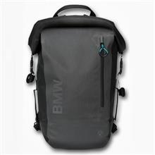 BMW Travel back pack