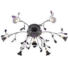 Cheshmeh Noor 5053/7 Ceiling Chandelier