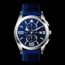 ساعت مچی مردانه سورین مدل G0605-LU01U