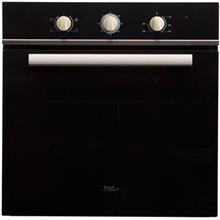 Nab Steel EE21 Built in Oven