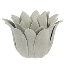 Italdecor Lotus 33273 Candle Holder