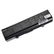 DELL Inspiron 1525 6Cell Battery