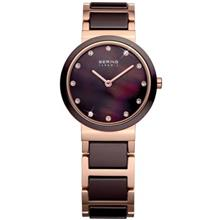 Bering 10725-765 Watch For Women