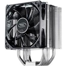 DeepCool ICE BLADE PRO V2.0 Air Cooling System