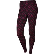 Nike Allover Print Pants For Women