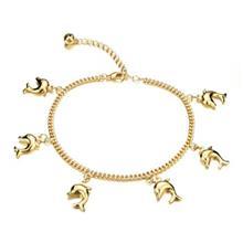 Rosiny A13 Bracelet