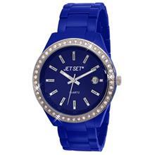 Jetset J83954-333 Watch For Women