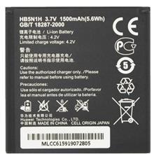 Huawei HB5N1H 1500mAh  Battery For Huawei Y320/Y330