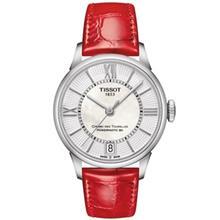 Tissot T099.207.16.118.00 Watch For Women