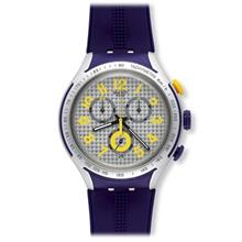 Swatch YYS4014 Watch for Men