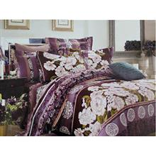 Winky 52 2Persons 6 Pieces Bedsheet