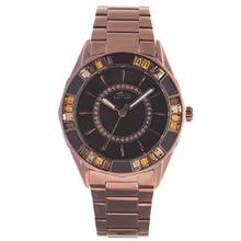 Lotus L15894/3 Watch For Women