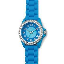 Oliver Weber 0141-BLU Watch For Women