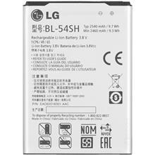 LG BL-54SH 2540mAh  Battery For LG L90