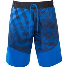 Reebok Workout Ready Shorts For Men