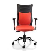 صندلی مدیریتی  نیلپر SM814