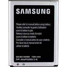 Samsung Galaxy Young 2 G130 Battery