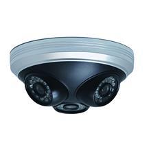 TDQ-001-Q Analogue Security Camera