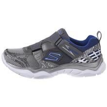 کفش راحتی بچهگانه اسکچرز مدل Neutron