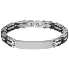 دستبند لوتوس مدل LS1177 2/1