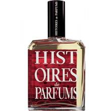 ادو پرفيوم زنانه Histoires De Parfums Olympia حجم 120ml