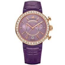 Swarovski 5210211 Watch For Women