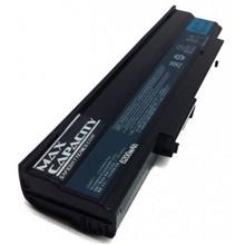 Acer NV40-5635 6Cell Laptop Battery