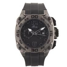 Lotus L15791/8 Watch For Men