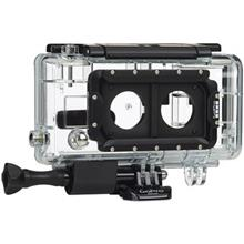 کیت ضبط هم زمان دو دوربین GoPro