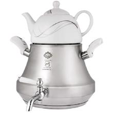 Alinassab Narin 5 Liter Cooking Kettle