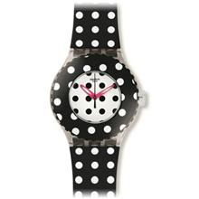 Swatch SUUK107 Watch