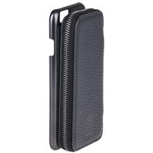 Puro Portfolio PBIPC647PFOLIO Cover For Apple iPhone 6