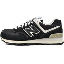 New Balance ML574FBG Casual Shoes For Men