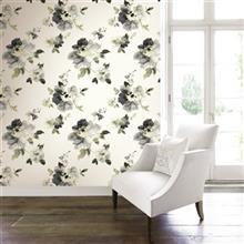 Wallquest AG90808 Villa Rosa Album Wallpaper