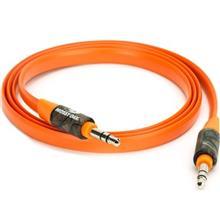 Griffin Mossyoak Flat AUX Audio Cable 90cm