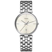 Rado 115.3870.4.001 Watch For Men