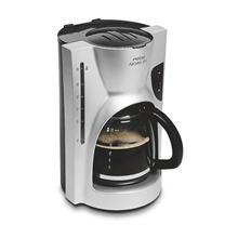 ROTEL Aroma 206 Coffee Maker