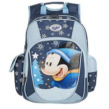 Mickey Mouse Design 3 Backpack