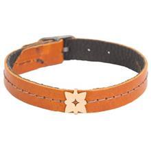Karin 177006 Gold Bracelet